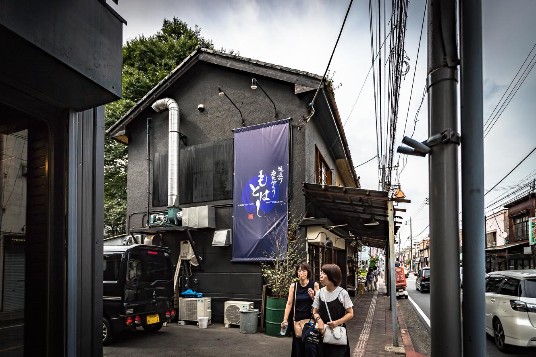 170822川越 (1 - 1)-4