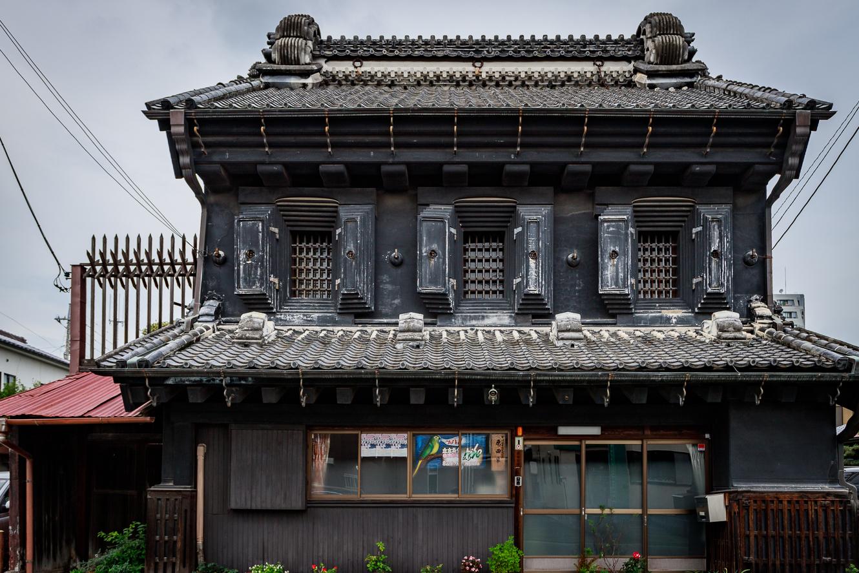 170822川越 (1 - 1)-17