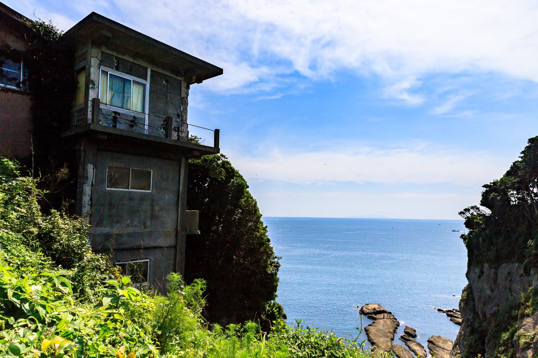 170909江の島 (1 - 1)-11