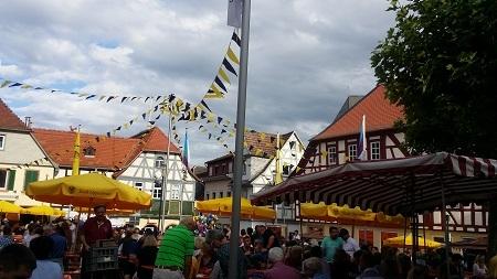 Oppenheim 13