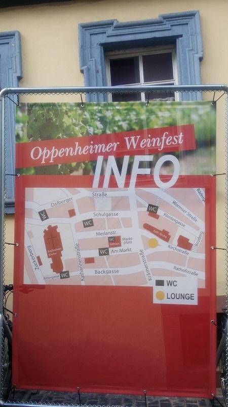 Oppenheim 4