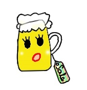 bier_chen.jpg