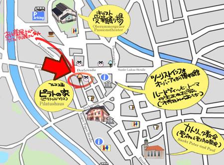 ice_map.jpg