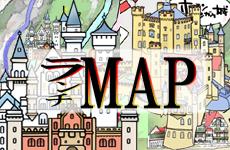 ico_map1.jpg