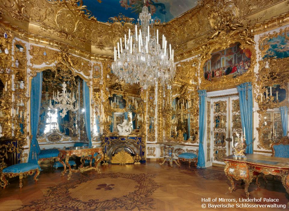 schloss-linderhof_spiegelsaal_s.jpg
