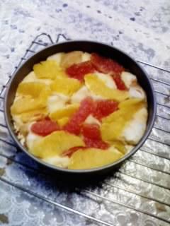 panpudding