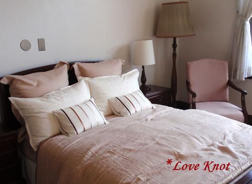ベッドルーム2009
