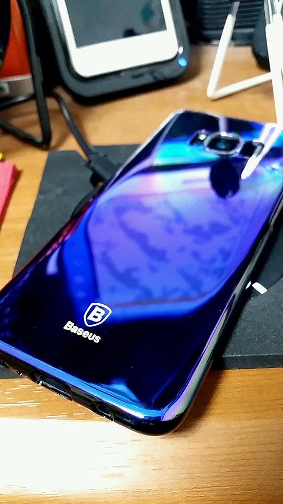 GalaxyS8-2.jpg