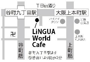 201710写真展-map