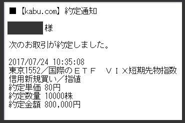 東京総合研究所株式情報_2017-8-11_9-48-52_No-00