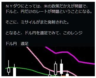 東京総合研究所株式情報_2017-8-26_12-26-1_No-00