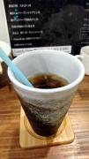 熊本市中央区大江の洋風どんぶりの店Green Cafe(グリーンカフェ)