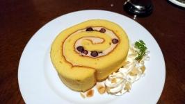 ANAクラウンプラザホテル熊本ニュースカイの真夏のハイカラ☆フェア♪