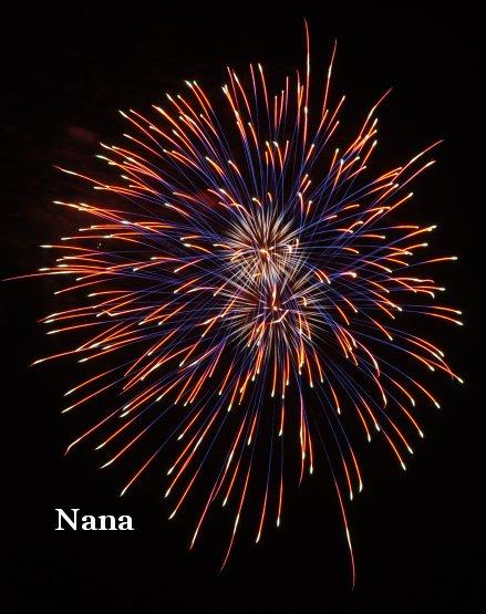 fireworks1-3_2017081520443177f.jpg