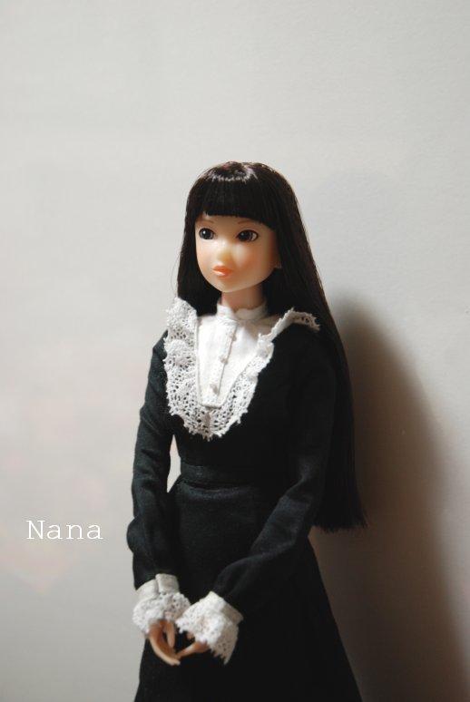 momoko1-9.jpg