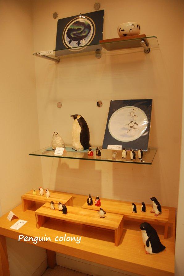 penguin1-10.jpg