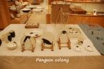 penguin1-12.jpg
