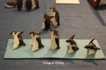 penguin1-19.jpg