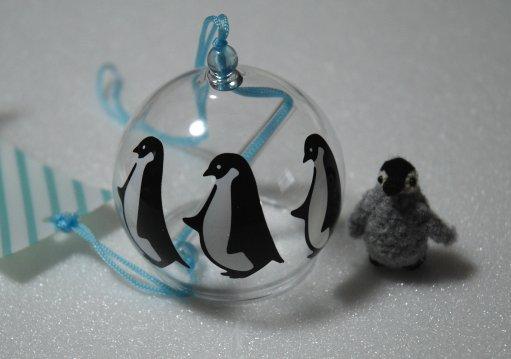 penguin1-21.jpg