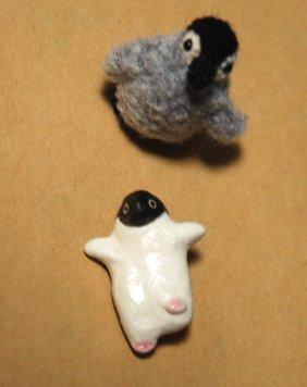 penguin1-23.jpg