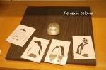 penguin1-5.jpg