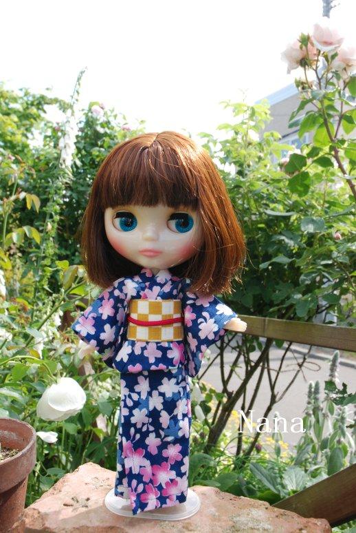 rosegarden1-10.jpg