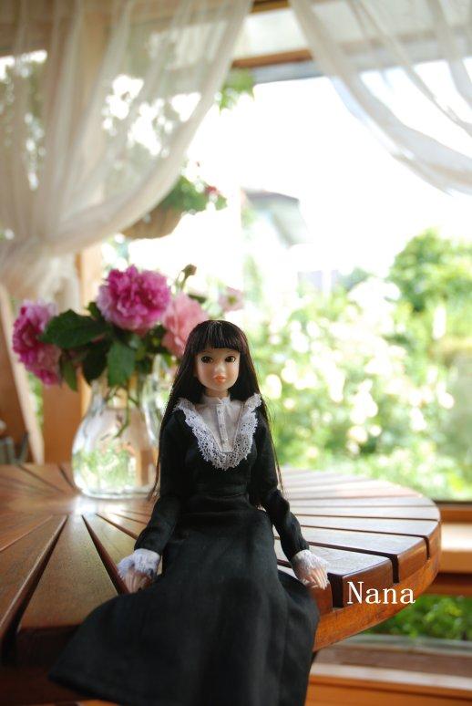 rosegarden1-23.jpg