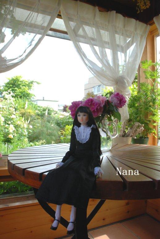 rosegarden1-31.jpg
