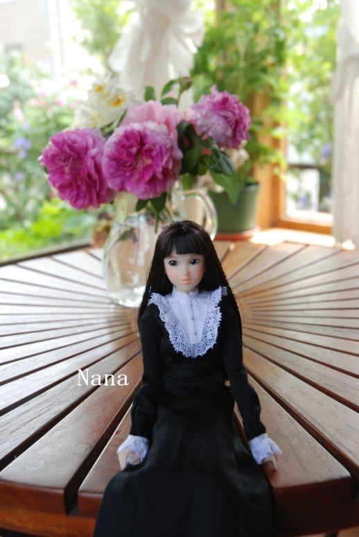 rosegarden1-32.jpg