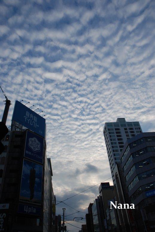 sky1-5_20170908232354bec.jpg