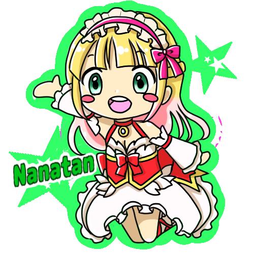 nanap.png