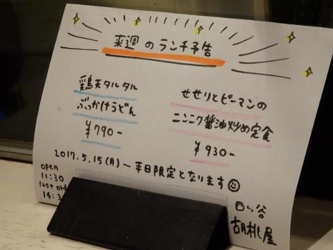 DSC01038 (480x360)