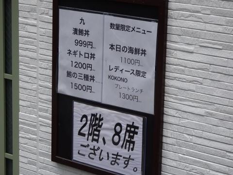 DSC01245 (480x360)