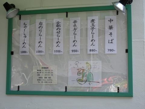 DSC01291 (480x360)