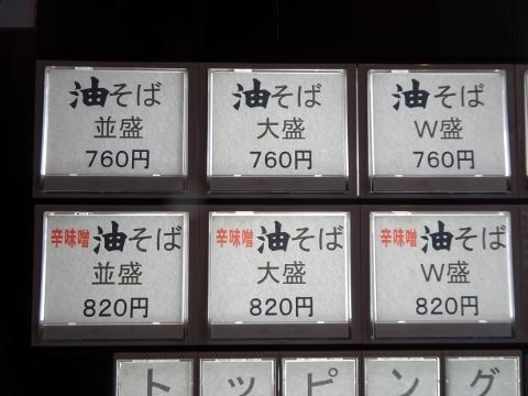 DSC01662 (480x360)