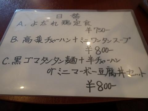 DSC02047 (480x360)