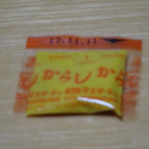 DSC04501 (480x480)