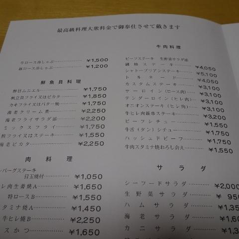 DSC04520 (480x480)