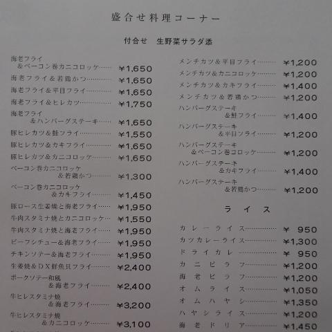 DSC04522 (480x480)