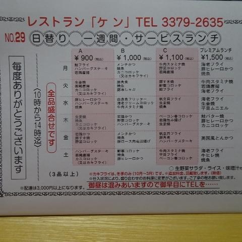 DSC04527 (480x480)