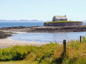 anglesey0617