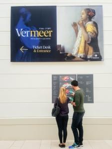 VermeerNationalG0617
