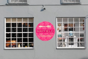 Mayfield07176