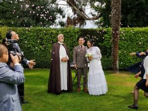 weddinghunters09174