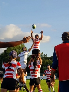 rugbywomenworldcup4ublin08174