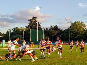 rugbywomenworldcupdublin08172