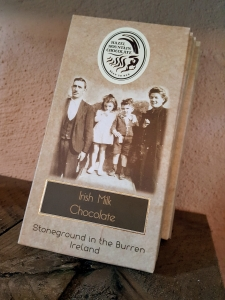 burrenchocolate08175