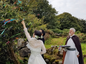 Celticweddinginismorseptember20174