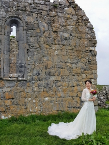 Celticweddinginismorseptember20172