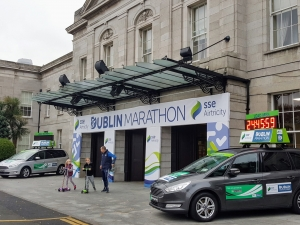 dublinmarathon1017